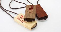Hot selling wooden usb flash drive thumb drive