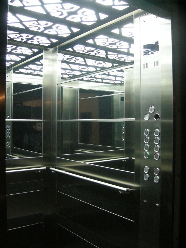 Elevator cabin model buy elevator cabin design stainless Elevator cabin design