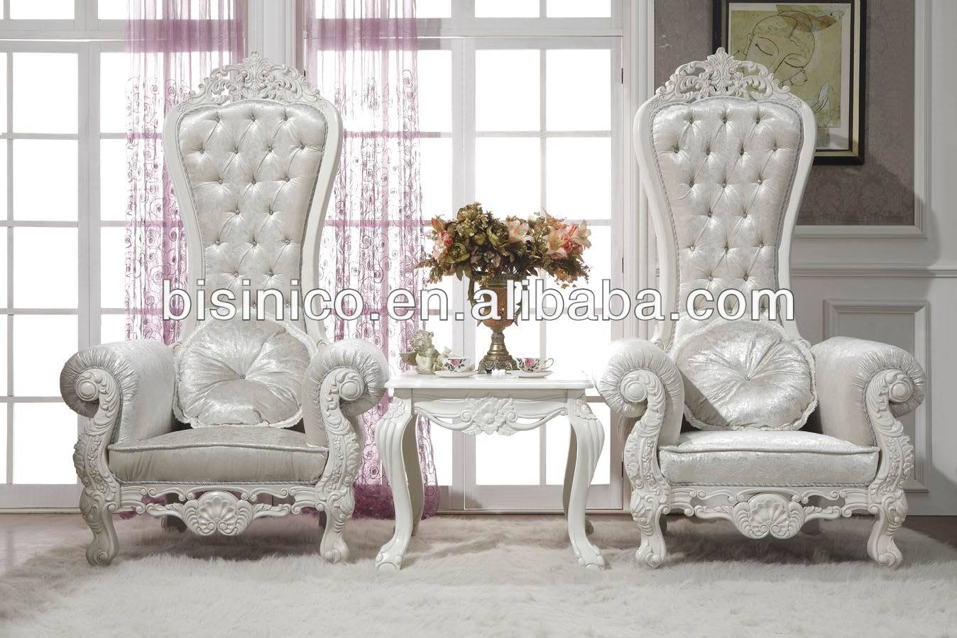 Queen anne living room chairs 2017 2018 best cars reviews Glamorous living room furniture