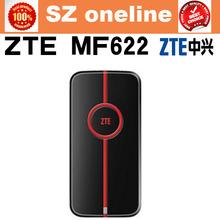 100% original ZTE MF622 cheap 3g usb modem