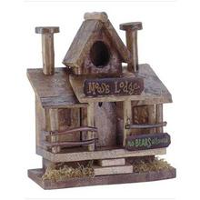 Wholesale Home Decor Moose Lodge Novelty Funy Animal House