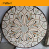 /product-gs/marble-pattern-garden-furniture-factory-direct-sale-1698570711.html