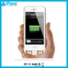 High Quality Ios7 2200mah For Iphone 5 Battery Case