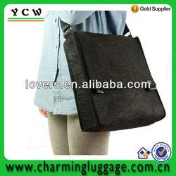 ladies trendy college bags