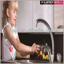 Basin Tap Single brass faucet body