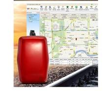 gps tracker platform www.gpstrackerxy.com spy your car,motorcycle