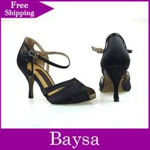 Top quality italian dance shoe manufacturers BL621