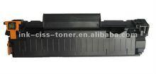 premium quality compatible laser canon 912 toner cartridge