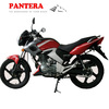 PT200-T3 Chongqing Classical Tiger 2000 Best-selling Good Quality Cheap 200cc Street Racing Motorcycle