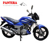 PT200-T2 New Worthy Choice Tiger 2000 Cheap 200cc Street Motorcycle