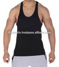 gym stringer tank tops, sexy jersey women seamless tank tops