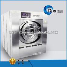 CE samsung washing machines
