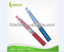 Hot selling Huge Vapor No Leakage Variable Capacity ce5+ electronic cigarette shop