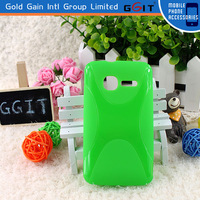 Case For Alcatel Tpu Case Cover Chinese Cell Phone Mobile Covers