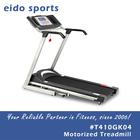 guangzhou fitness equipment motorized home treadmill company