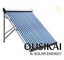 Apartment Split Solar Water Heater, Solar water heating system