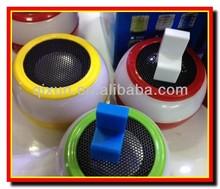 newest! mini chair shape 1gb 2gb 4gb 8gb 16gb 32gb 64gb 128gb gift cheap bulk usb flash drive wholesale
