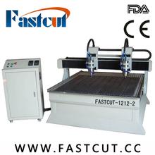 factory price on sale plexiglass G code cnc carving kit