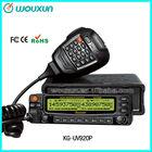 walkie-talkie woxun two-way radio HAM transceiver/wouxun mobile radio KG-UV920P