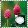 Anti-cancer 99%(HPLC) Formononetin 100% natural