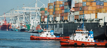 Customs clearane pakistan - Very reliable