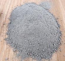 Ordinary portland Cement exporter