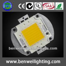 Wholesale price solar led street light 70w chip epistar