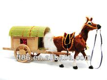 popular 2014 hot sale smart lovely promotional fashion craft gift