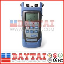 Good Quality Cheap Price Fiber Optic Power Meter/Optical Power Meter (EXFO PON 352C)
