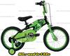 suzuki bikes 250cc