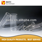 Different Size Acrylic Tube
