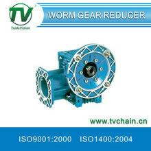 worm gears uk
