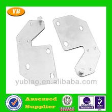 Bottom steel sheet , steel bottom stamping
