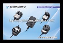 12V2A Power Supply AC Adapter LED driver for POS/CCTV/LED/Lightings power ac adapter 5.5v
