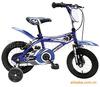 125cc pit bike frame