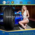 pneus de voiture chine prix concurrentiel toutes sortes de taille des pneus neufs en allemagne