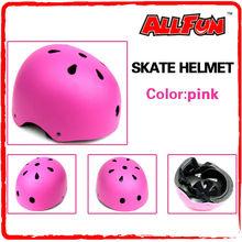 wholesale football helmet with EPS foam skate helmet
