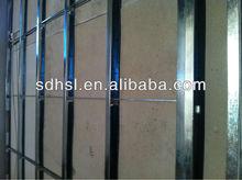 Waterproof Drywall Factory