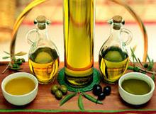 ORIGINAL OLIVE OIL NATURAL VIRGIN