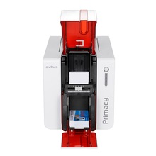 Evolis Primacy Photo Quality ID Card Printer - Sri Lanka / 0773 361 419