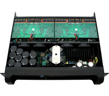 high power 2014 hot-selling FP10000Q Professional lab gruppen amplifiers from Guangzhou Factory