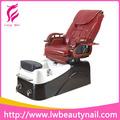 Brand new cadeira de pedicure spa/mesa de manicure do prego do salão de beleza mobiliário/luxo mesa cadeiras