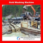 gold refining recycling recovery machines