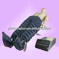 Pression d'air de circulation sanguine machine massage des pieds