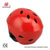 new model helmet/oem helmet/half face helmet
