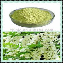 Organic Onion Extract Quercetin