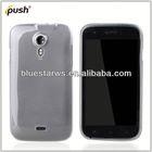 2014 new design for blu studio 5.0 d570a tpu case fancy cell phone case