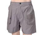 Men fashion hot sex xxx navy uniforms bermuda shorts for boy