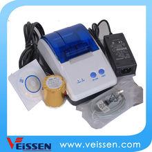 bulk supplyof cheap 58mm pos thermal printer OEM
