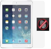 Matte Screen Protector for iPad Air Tablet Screen Saver